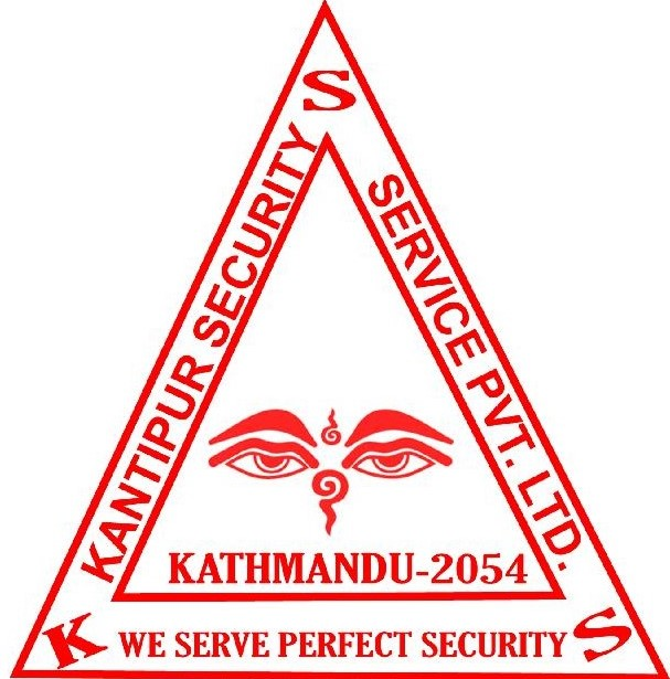 kantipur security